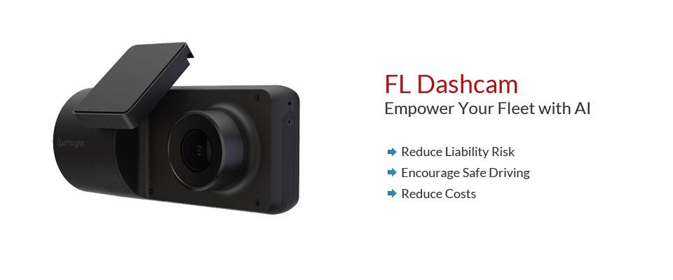 fl-dashcam-slide