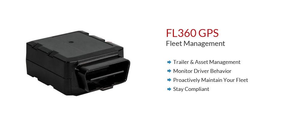 fl360-slide-2