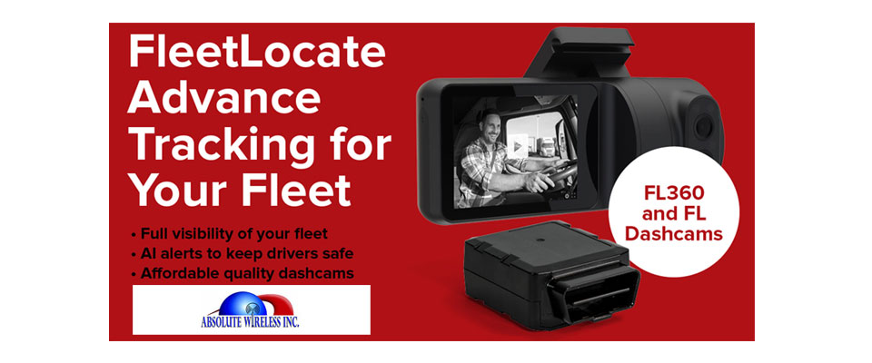 fleet-locate-slide