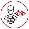 Monitor Driver Behavior