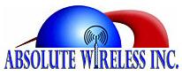 Absolute Wireless